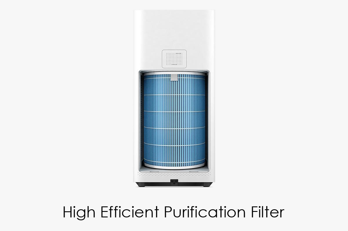Xiaomi-Smart-Mi-Air-Purifier-GearBest-SpecPhone-00005