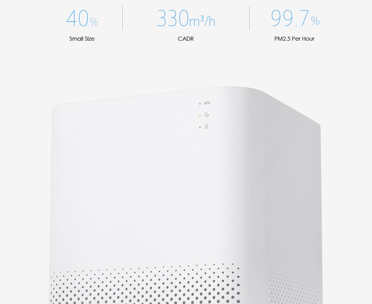 Xiaomi-Smart-Mi-Air-Purifier-GearBest-SpecPhone-00006