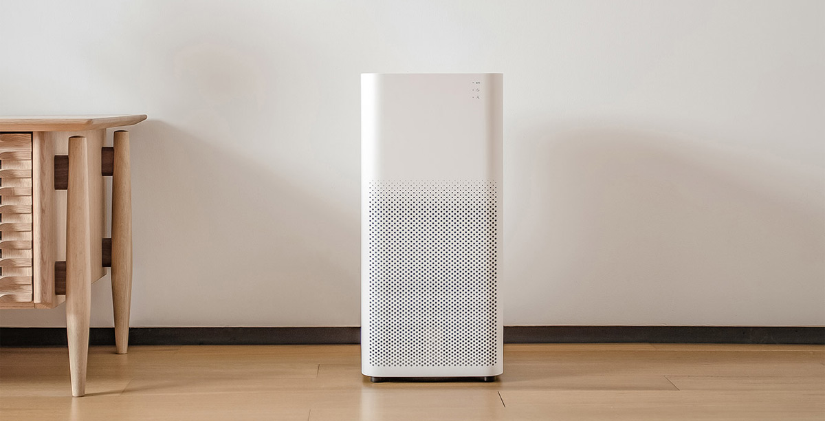 Xiaomi-Smart-Mi-Air-Purifier-GearBest-SpecPhone-00007