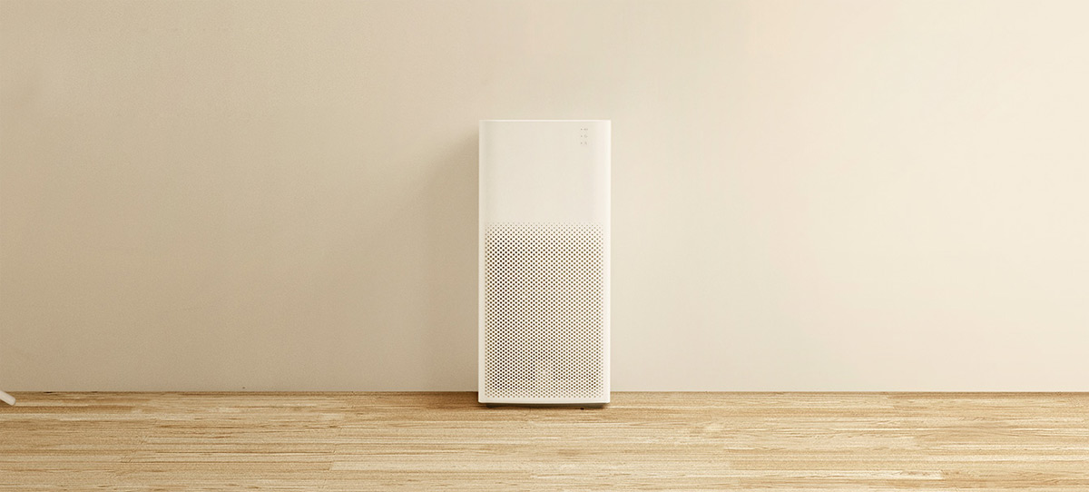 Xiaomi-Smart-Mi-Air-Purifier-GearBest-SpecPhone-00009