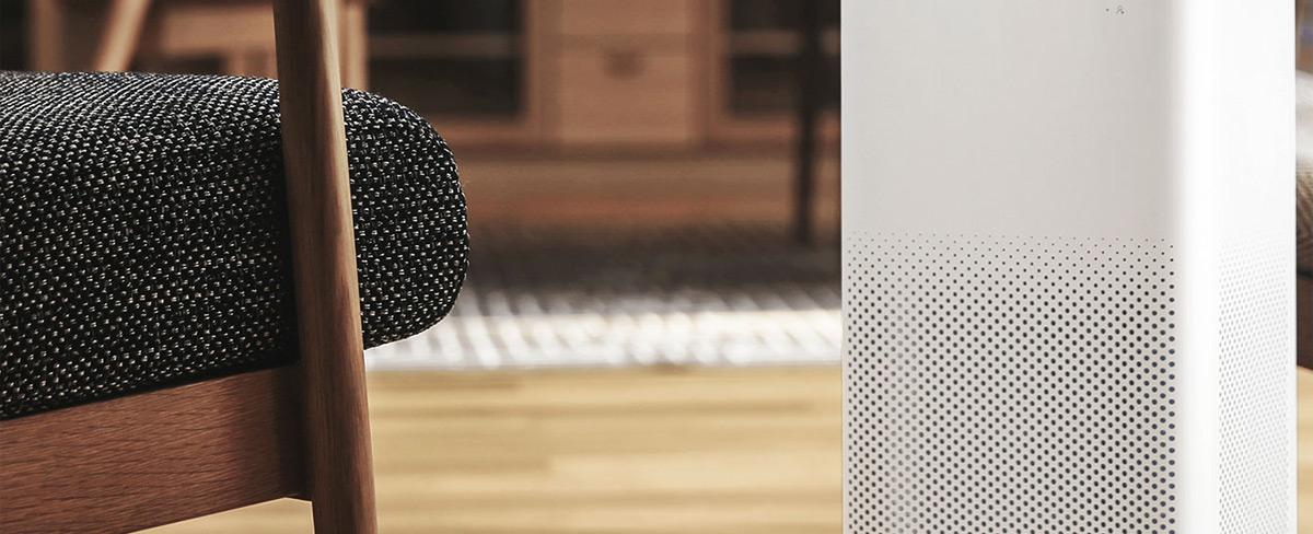 Xiaomi-Smart-Mi-Air-Purifier-GearBest-SpecPhone-00010