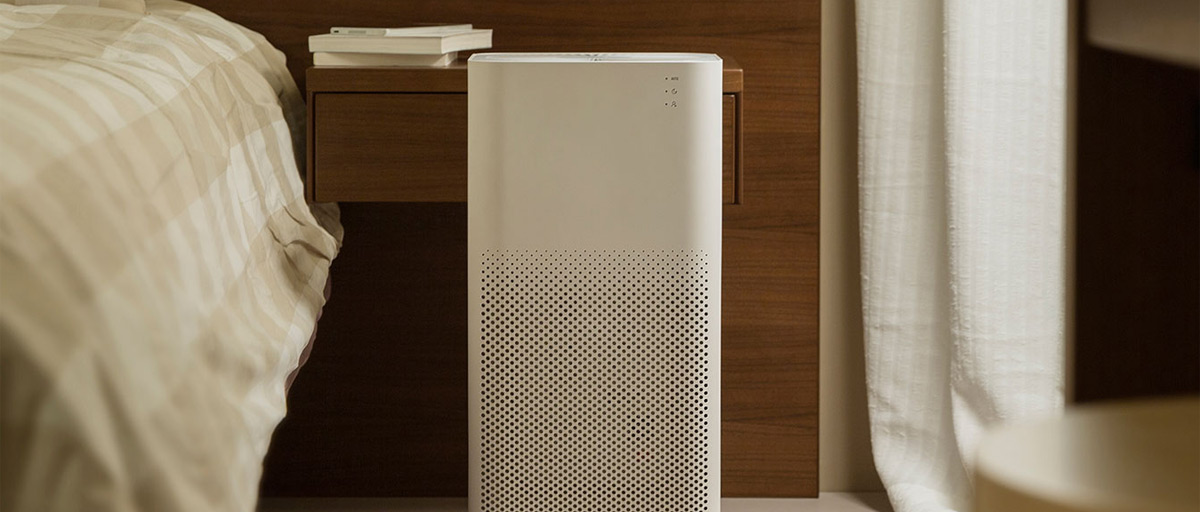 Xiaomi-Smart-Mi-Air-Purifier-GearBest-SpecPhone-00011