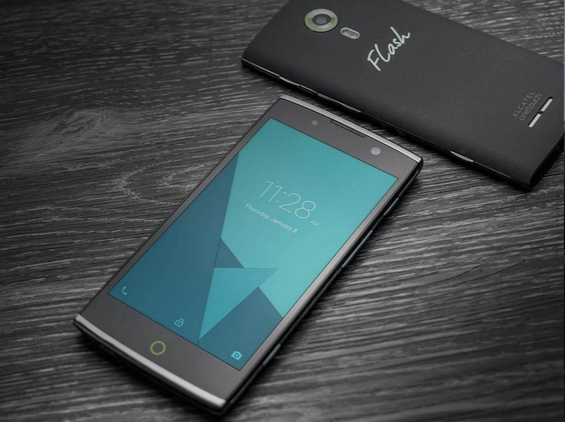 alcatel-onetouch-flash-2-launches-with-13mp-camera-android-5-1-lollipop-492393-3