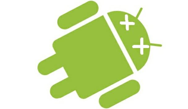 android-fail1