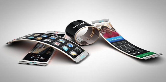 flexible-display-concept-smartphone-fluid-by-philips
