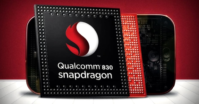 นักวิเคราะห์เผย Snapdragon 830 จะมีฟีเจอร์ Custom Kryo CPU core !!