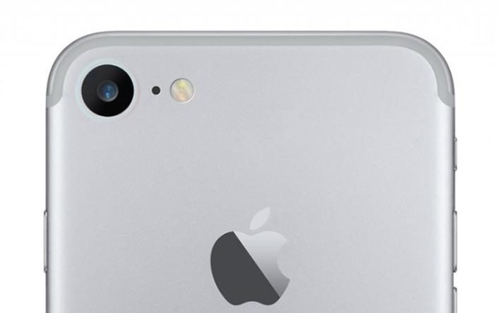 iPhone-7-PrePress-768x1388-xlarge_trans++qVzuuqpFlyLIwiB6NTmJwXcQptThViiunsKwXLY05fU