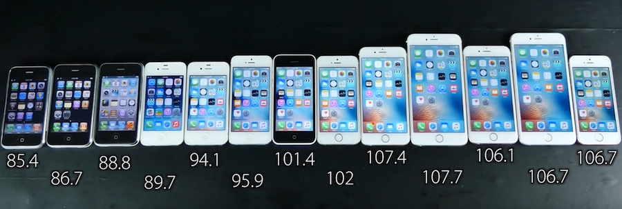 iPhone-Speed-Test-Comparison-00008