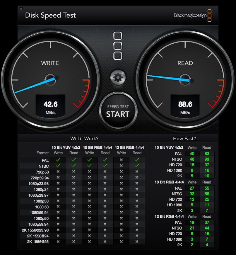 iXpand Flash Drive