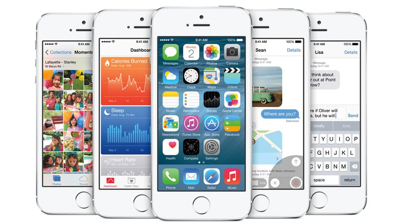 ios_8_review_800home