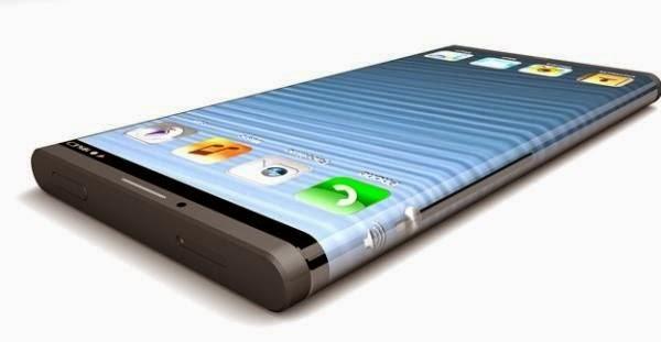 rumors on iphone 7