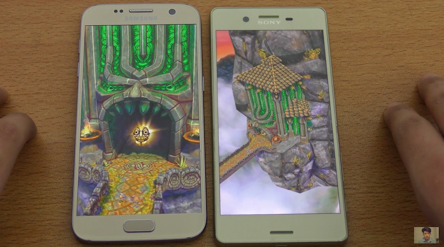 sony-xperia-x-vs-galaxy-s7-vs-htc-10-speed-test-comparison-00009
