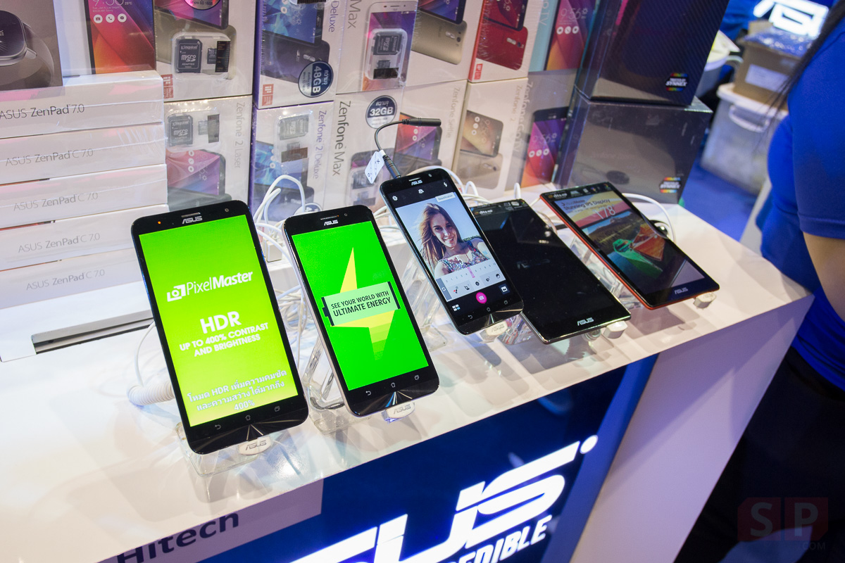 ASUS-Booth-Commart-Joy-2016-SpecPhone-00005