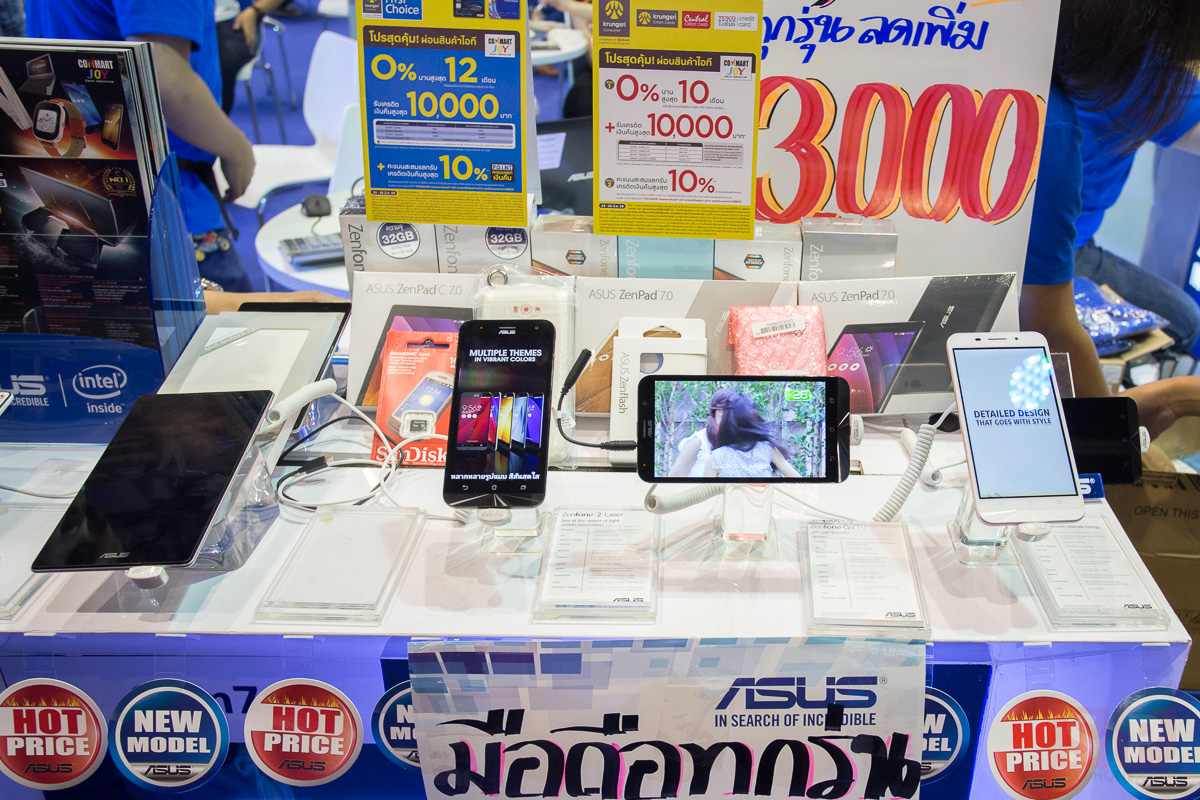 ASUS-Booth-Commart-Joy-2016-SpecPhone-00006