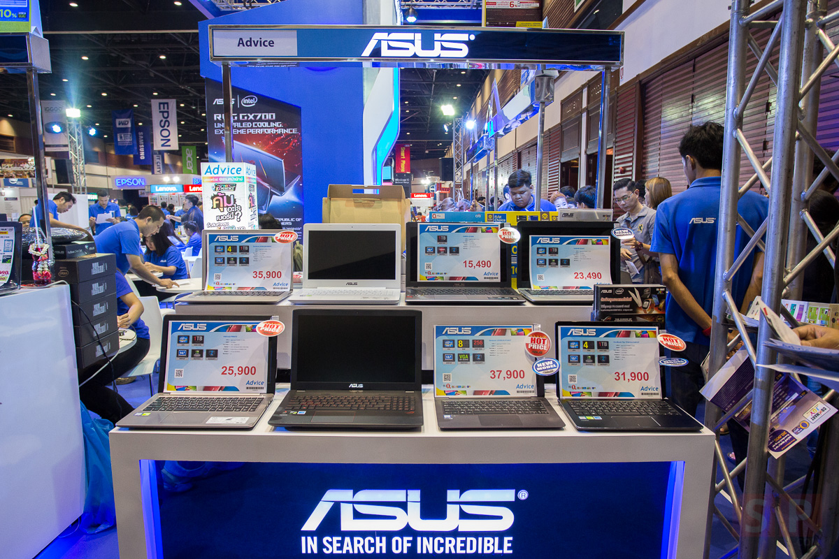 ASUS-Booth-Commart-Joy-2016-SpecPhone-00013