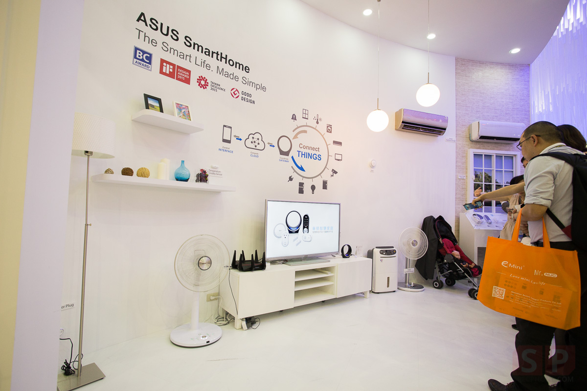ASUS-Booth-Computex-2016-SpecPhone-00006