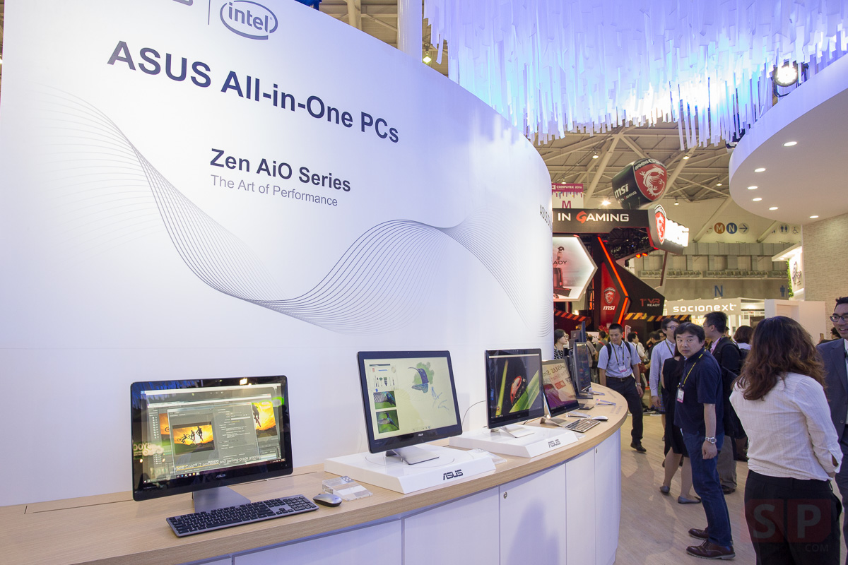 ASUS-Booth-Computex-2016-SpecPhone-00007