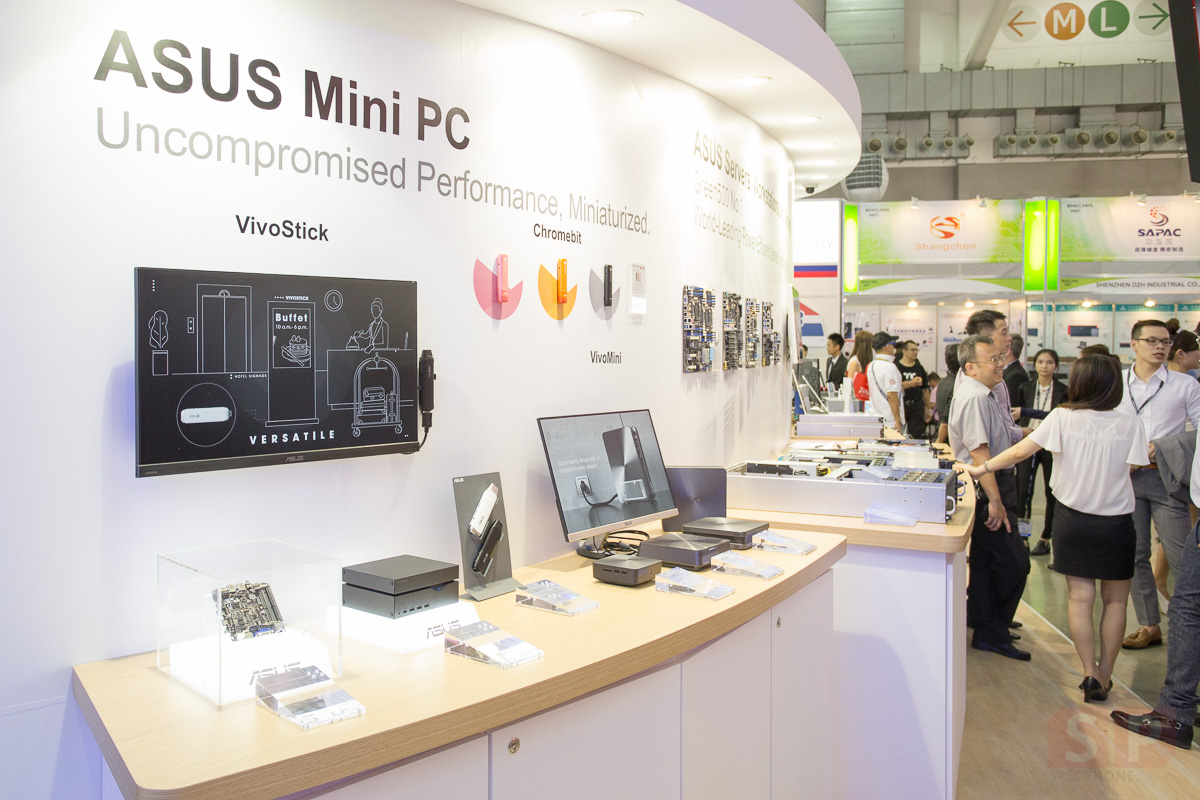 ASUS-Booth-Computex-2016-SpecPhone-00012