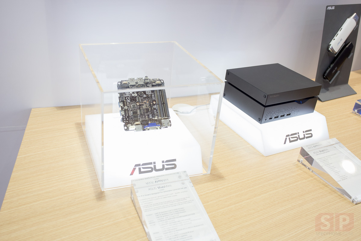 ASUS-Booth-Computex-2016-SpecPhone-00013