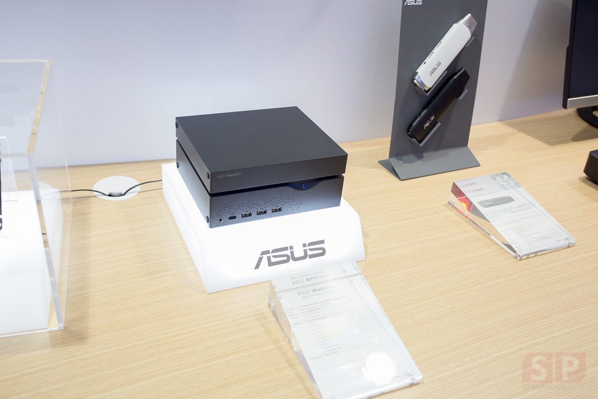 ASUS-Booth-Computex-2016-SpecPhone-00014
