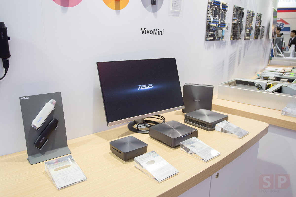 ASUS-Booth-Computex-2016-SpecPhone-00015