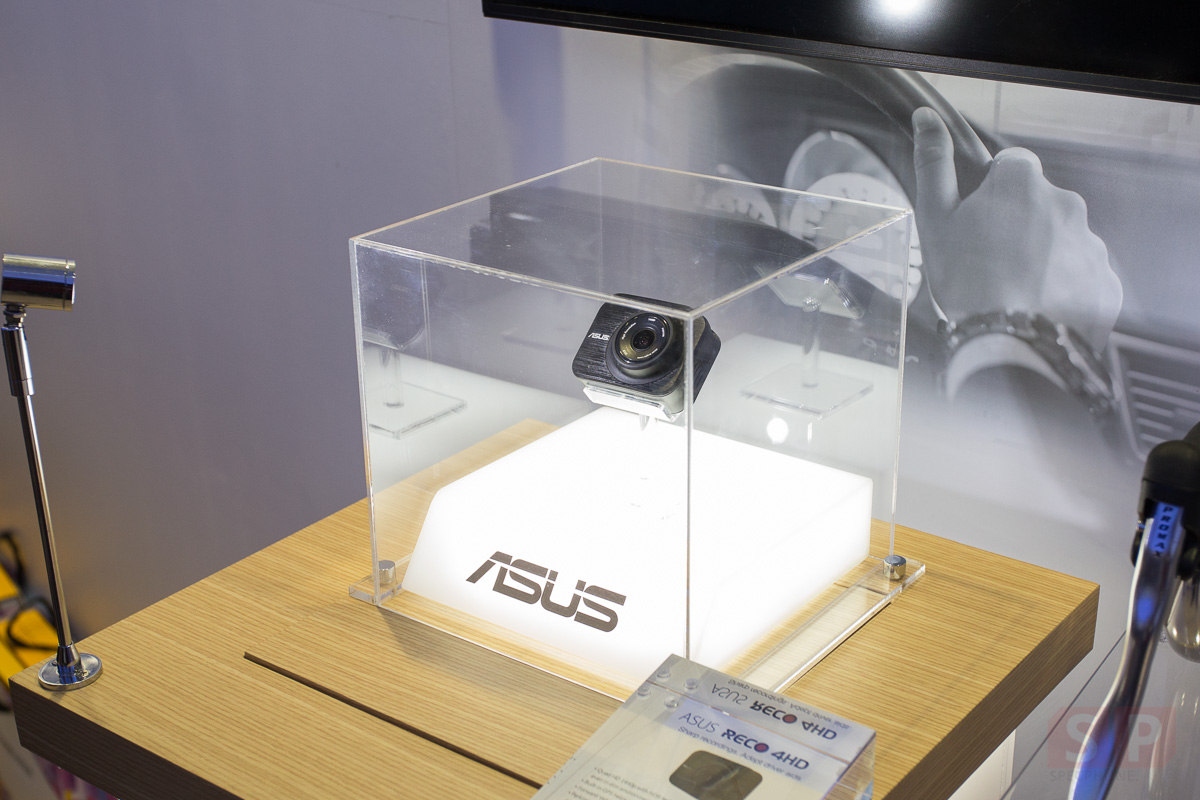 ASUS-Booth-Computex-2016-SpecPhone-00017