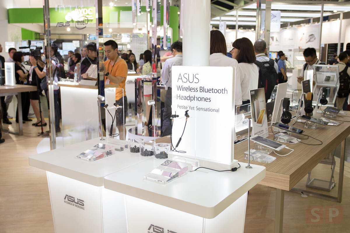 ASUS-Booth-Computex-2016-SpecPhone-00021