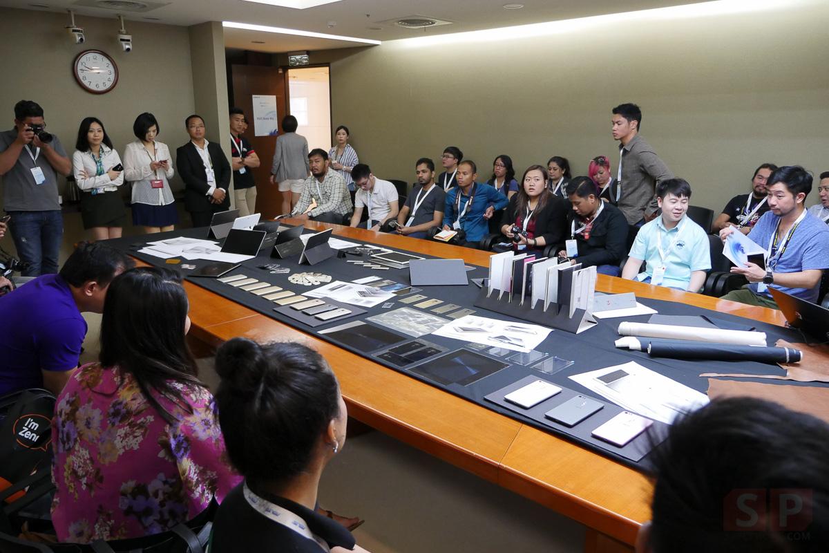 ASUS-Headquarter-Taiwan-Tour-Computex-2016-SpecPhone-00011