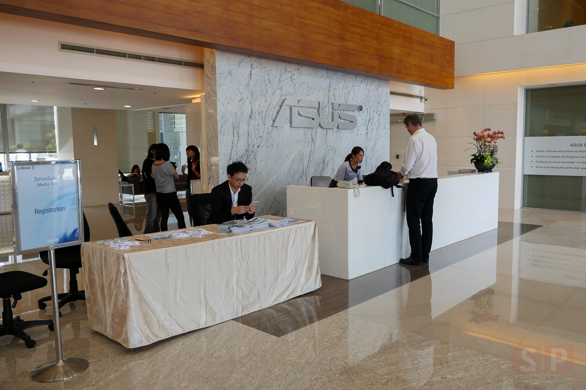 ASUS-Headquarter-Taiwan-Tour-Computex-2016-SpecPhone-00050