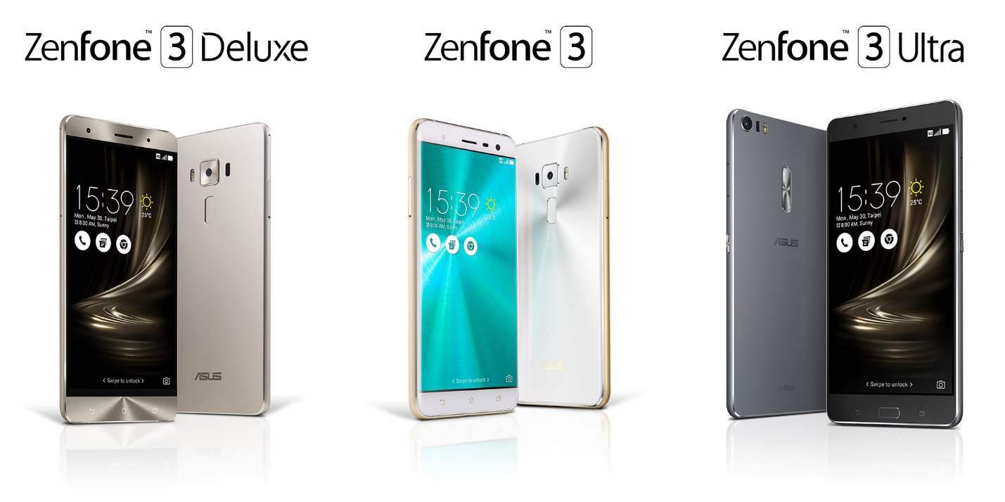 ASUS-Zenfone-3-Series-SpecPhone