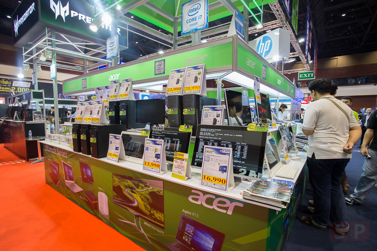 Acer-Booth-Commart-Joy-2016-SpecPhone-00001