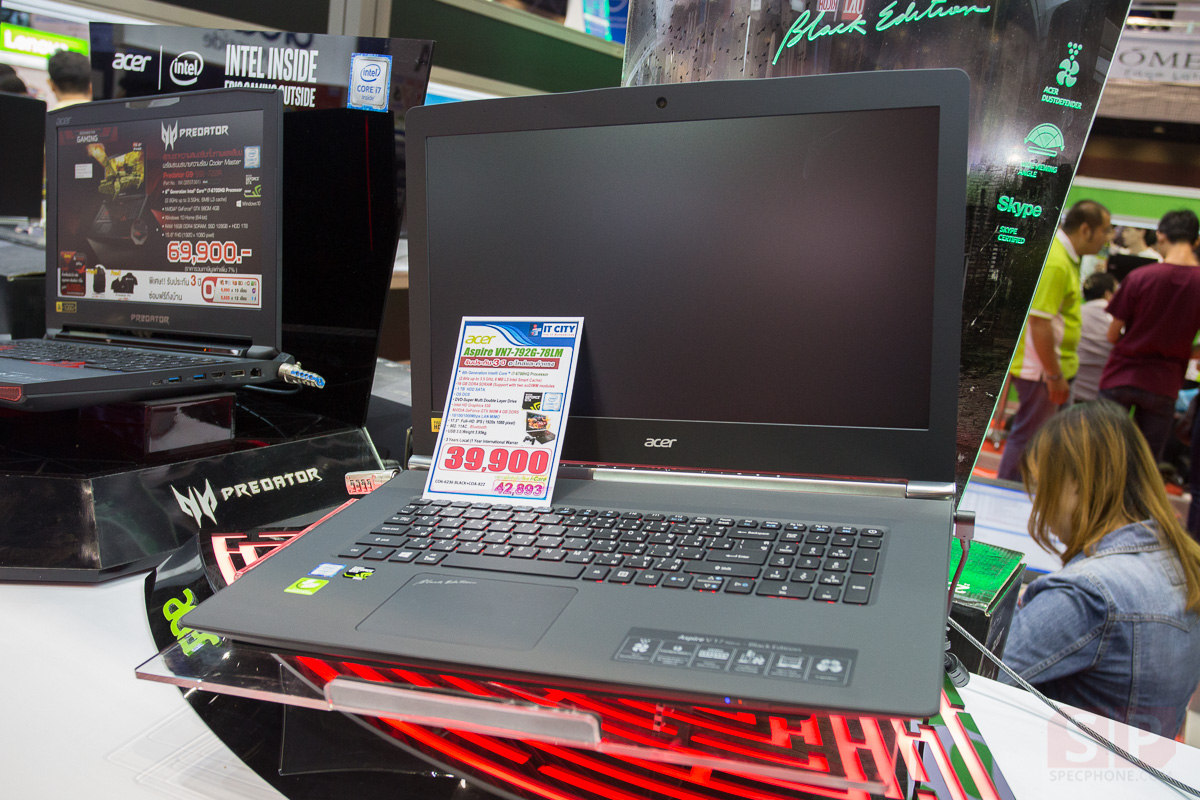 Acer-Booth-Commart-Joy-2016-SpecPhone-00004