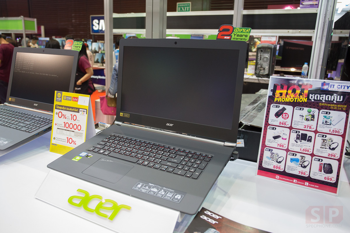 Acer-Booth-Commart-Joy-2016-SpecPhone-00007
