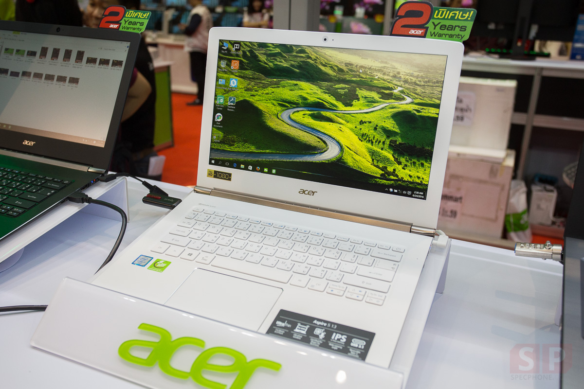 Acer-Booth-Commart-Joy-2016-SpecPhone-00008
