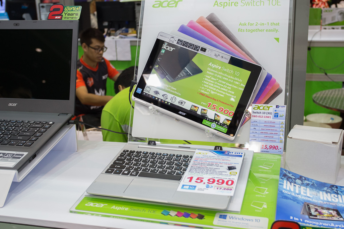 Acer-Booth-Commart-Joy-2016-SpecPhone-00010