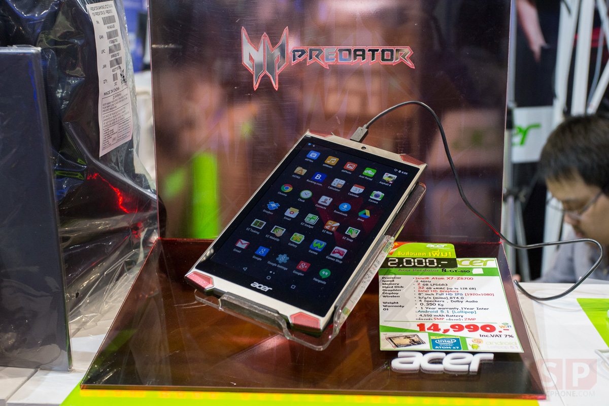 Acer-Booth-Commart-Joy-2016-SpecPhone-00011