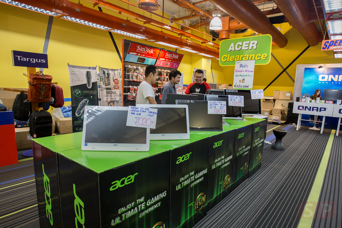 Acer-Booth-Commart-Joy-2016-SpecPhone-00012