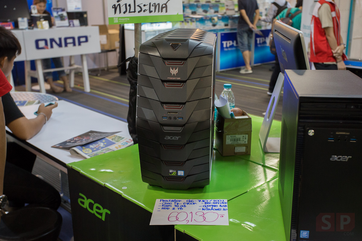 Acer-Booth-Commart-Joy-2016-SpecPhone-00016