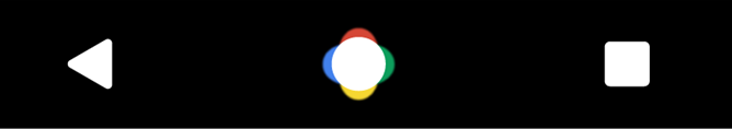Android-N-buttons-redesign-01