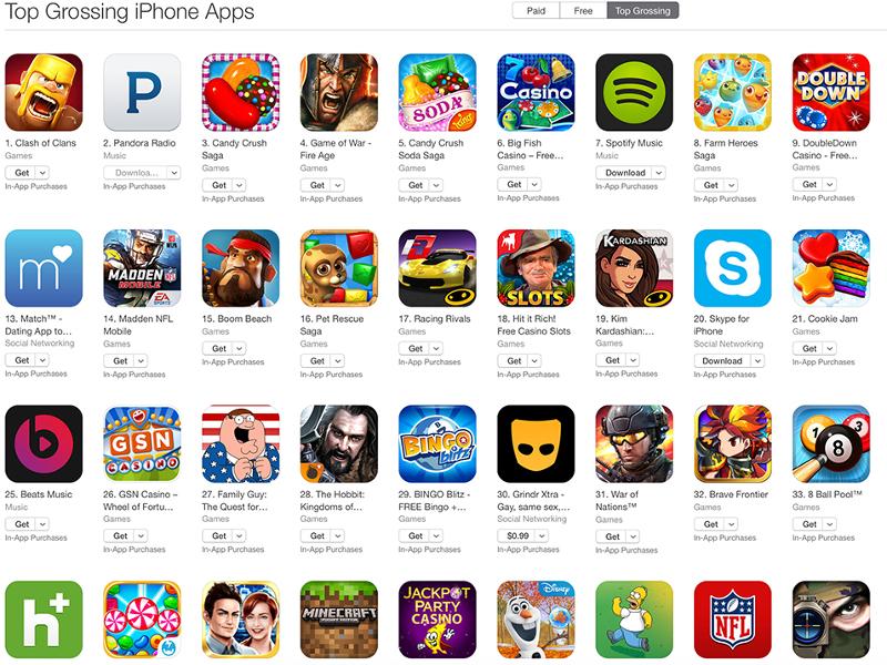 App-Store-revamp