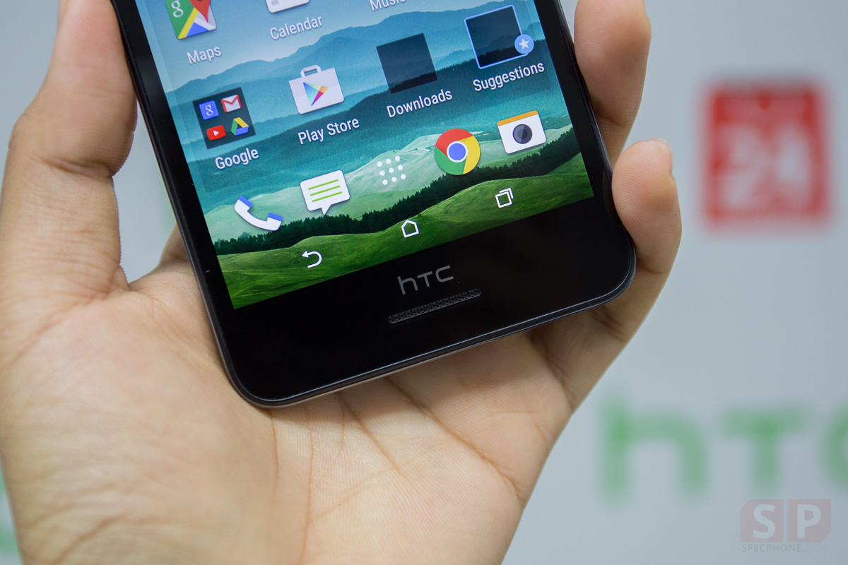 Hands-on-HTC-Desire-728-Dual-Sim-SpecPhone-00003