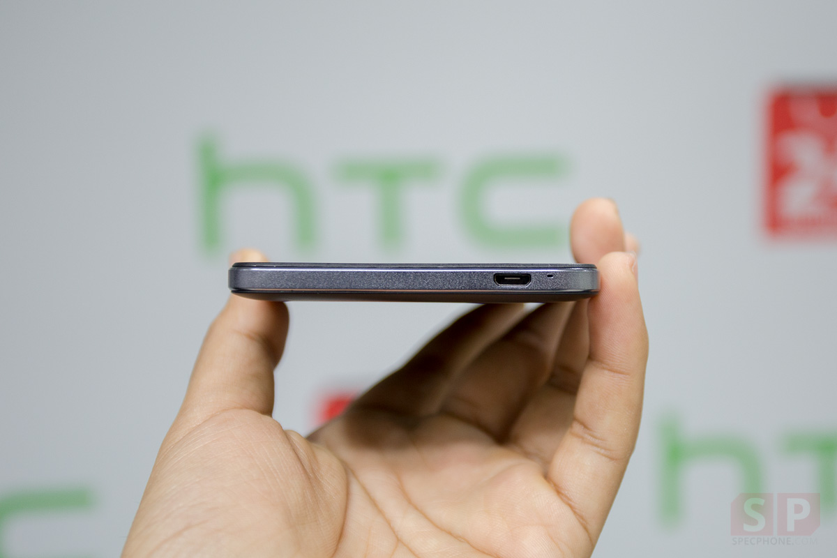Hands-on-HTC-Desire-728-Dual-Sim-SpecPhone-00005