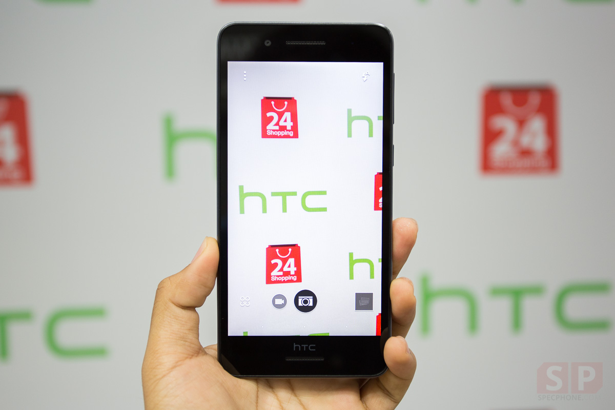 Hands-on-HTC-Desire-728-Dual-Sim-SpecPhone-00012