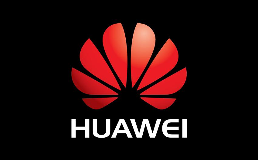 Huawei_LRG