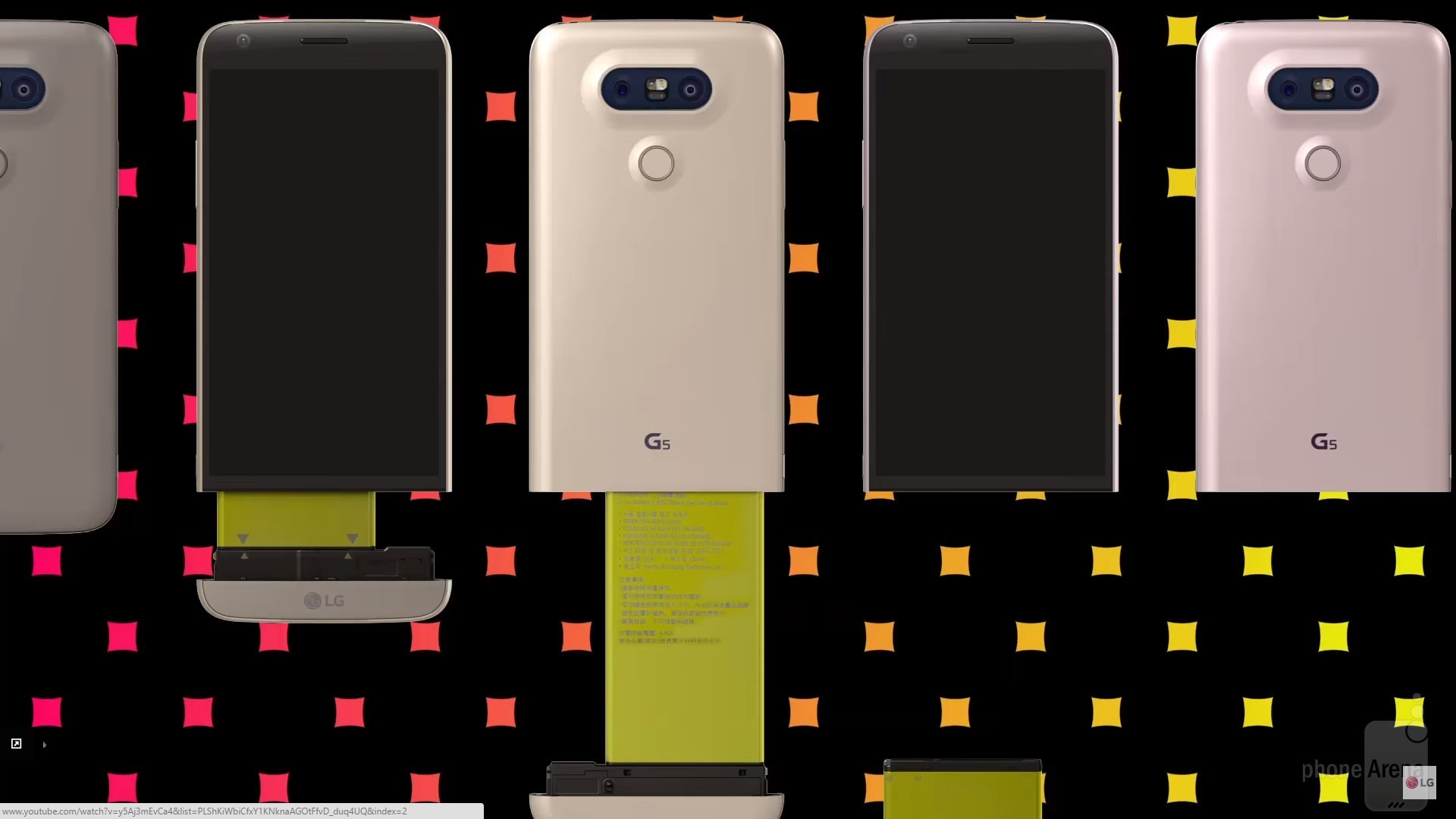LG-G5-Spec-Feature-SpecPhone-00010
