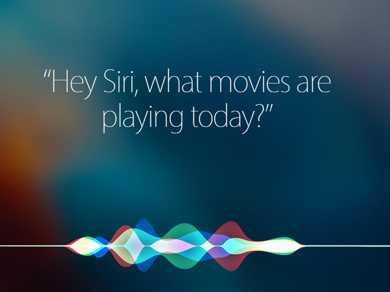 More-open-Siri