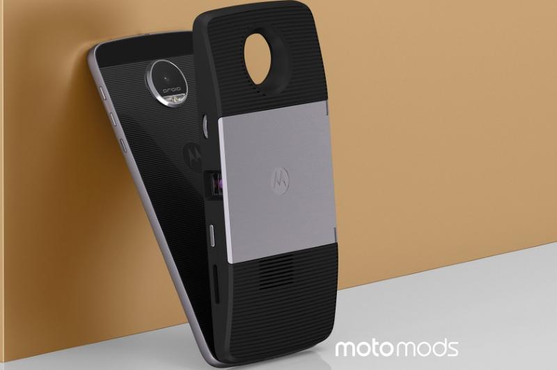Moto-Insta-Share-Projector-Mod