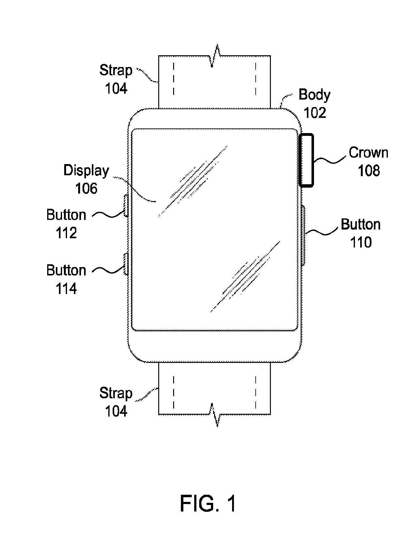 Possible-Apple-Watch-2-patents (1)