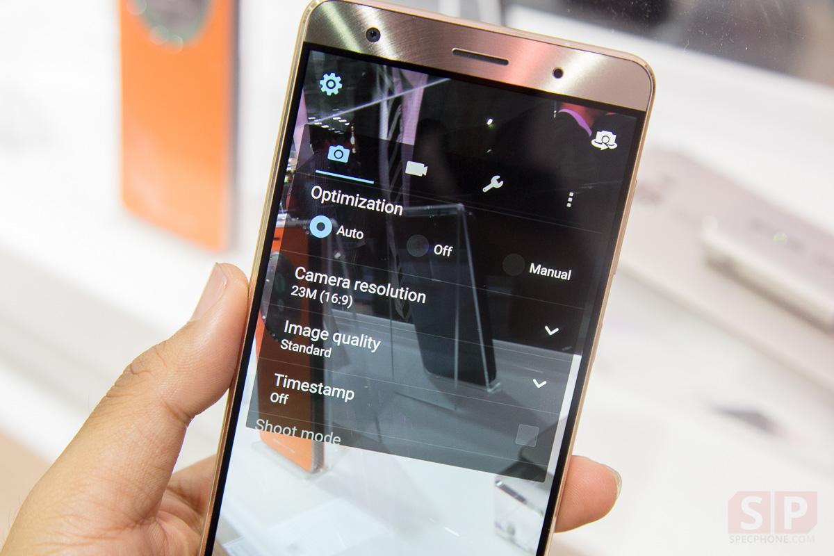 Preivew-ASUS-Zenfone-3-Deluxe-SpecPhone-00015