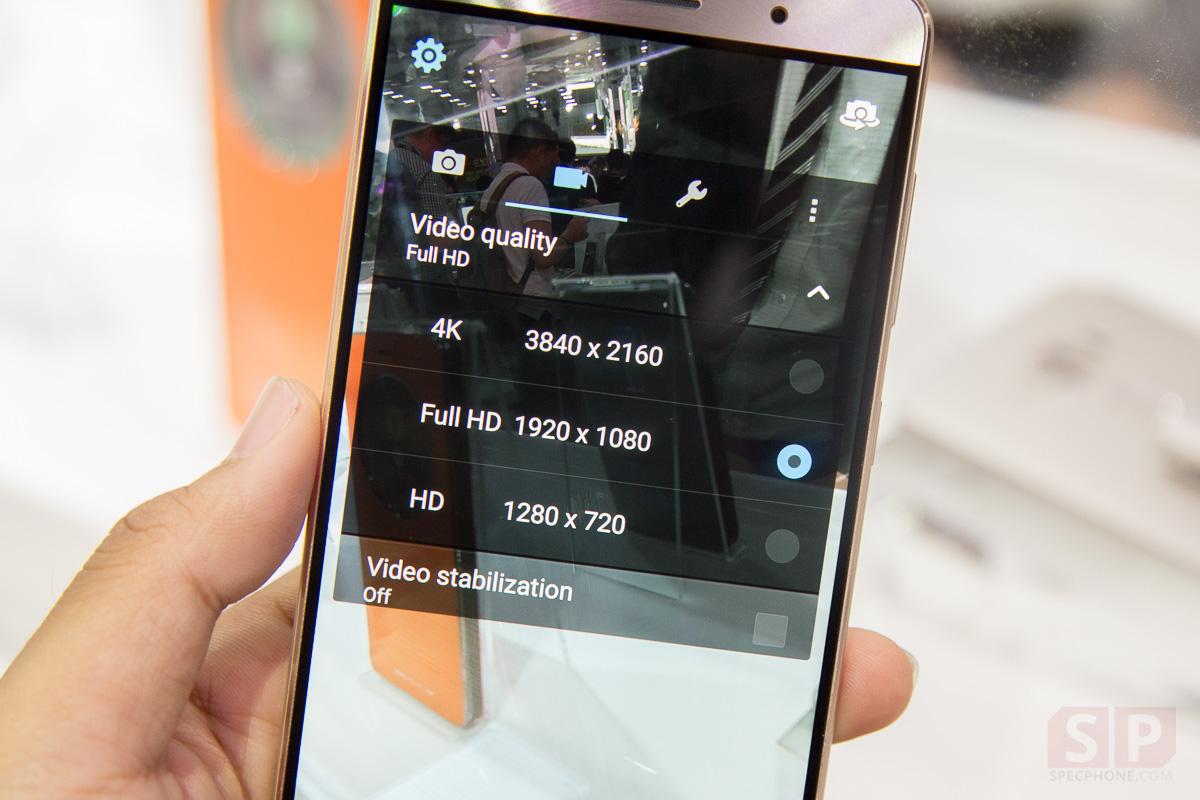 Preivew-ASUS-Zenfone-3-Deluxe-SpecPhone-00016